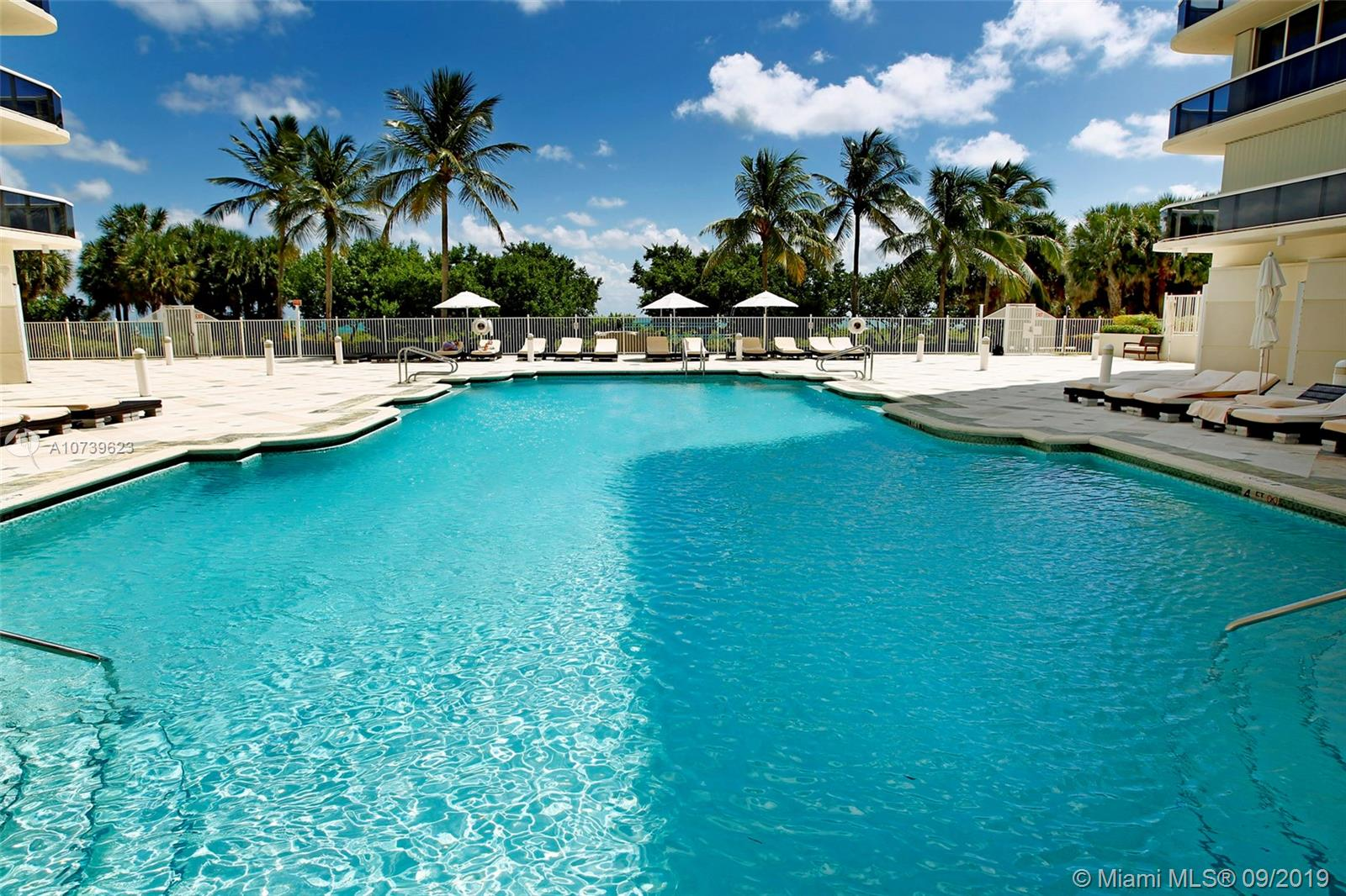 9559 Collins Ave #5S-F photo030