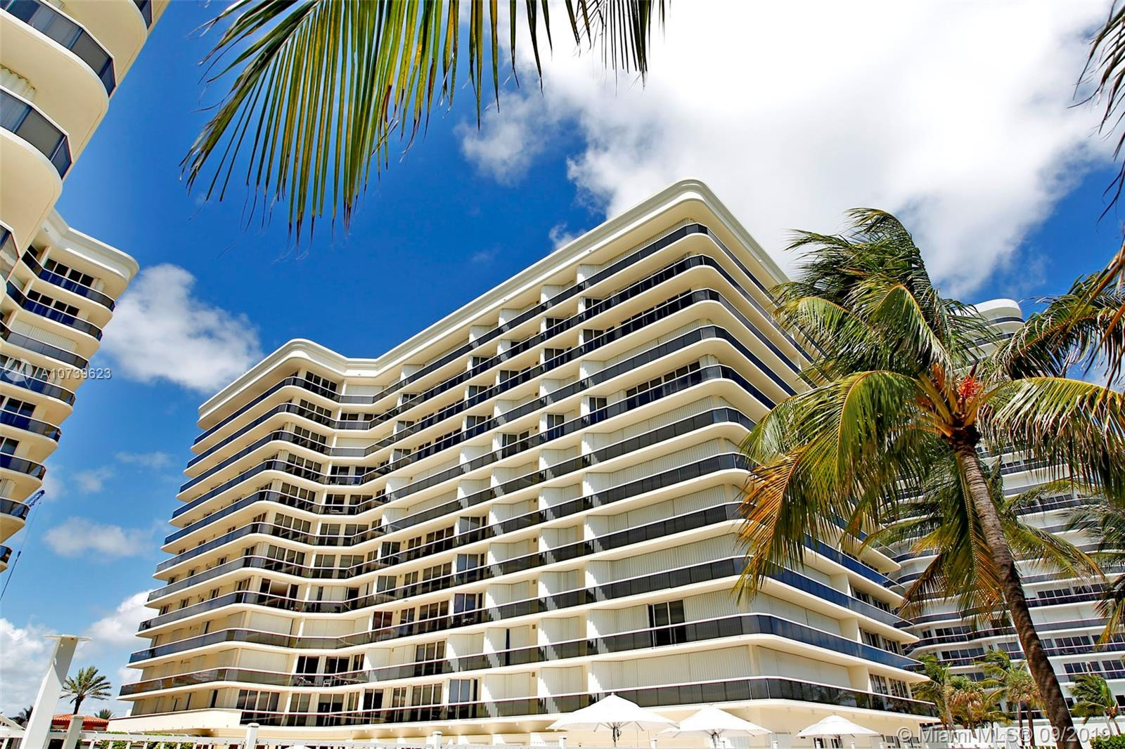 9559 Collins Ave #5S-F photo037