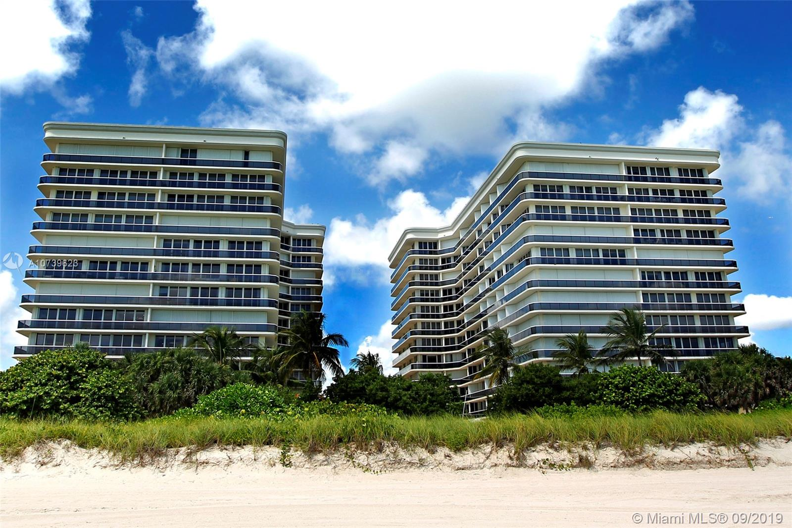 9559 Collins Ave #5S-F photo040
