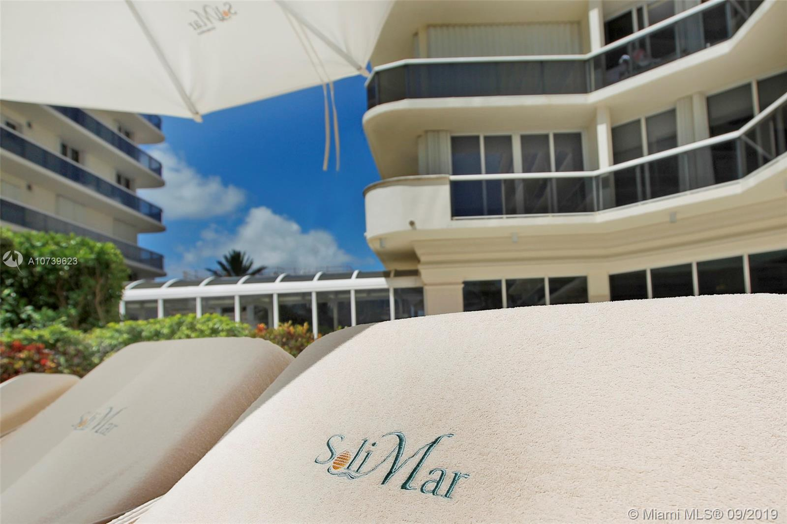 9559 Collins Ave #5S-F photo041