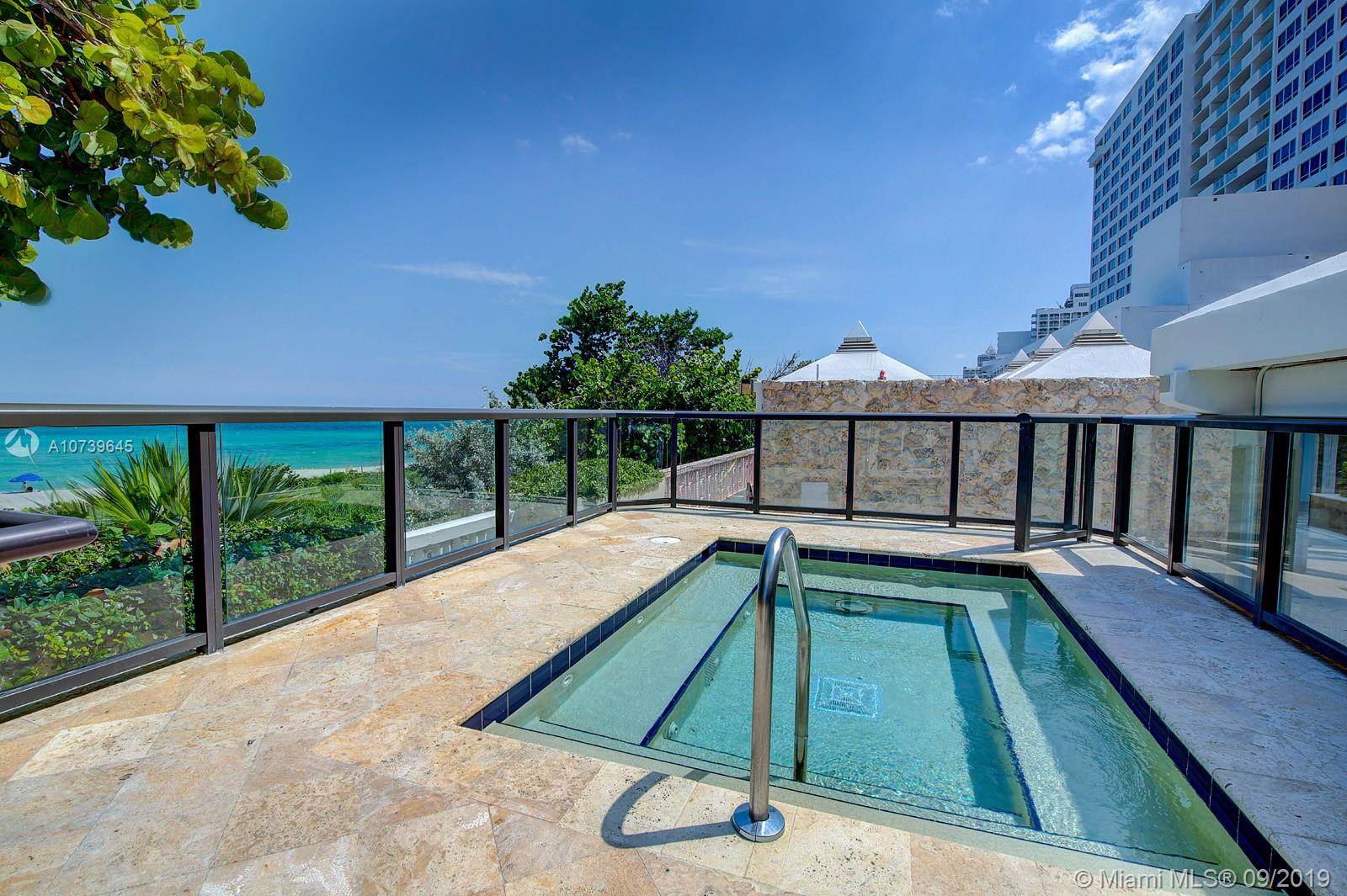 5555 Collins Ave #8A photo018