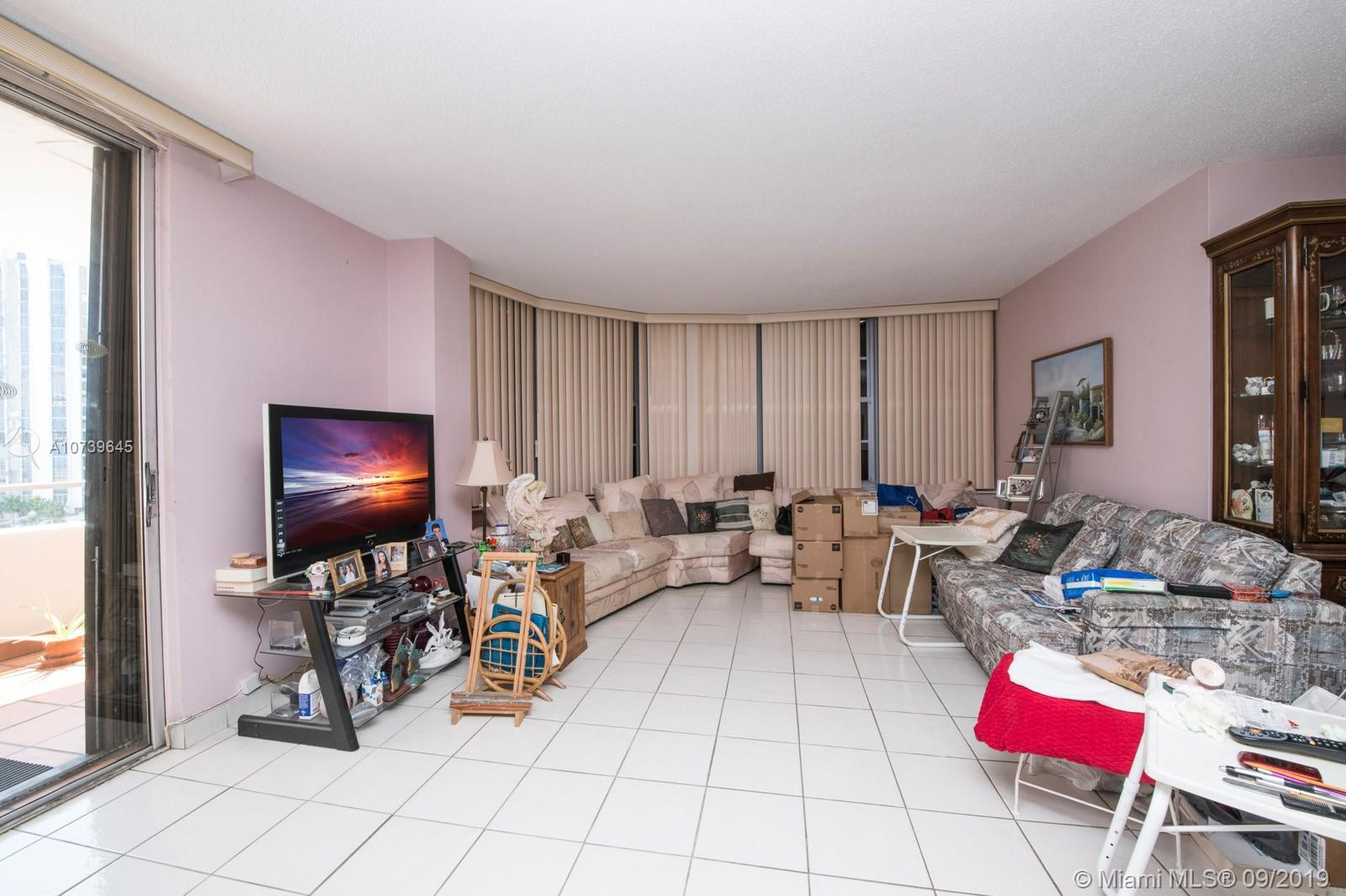 5555 Collins Ave #8A photo07