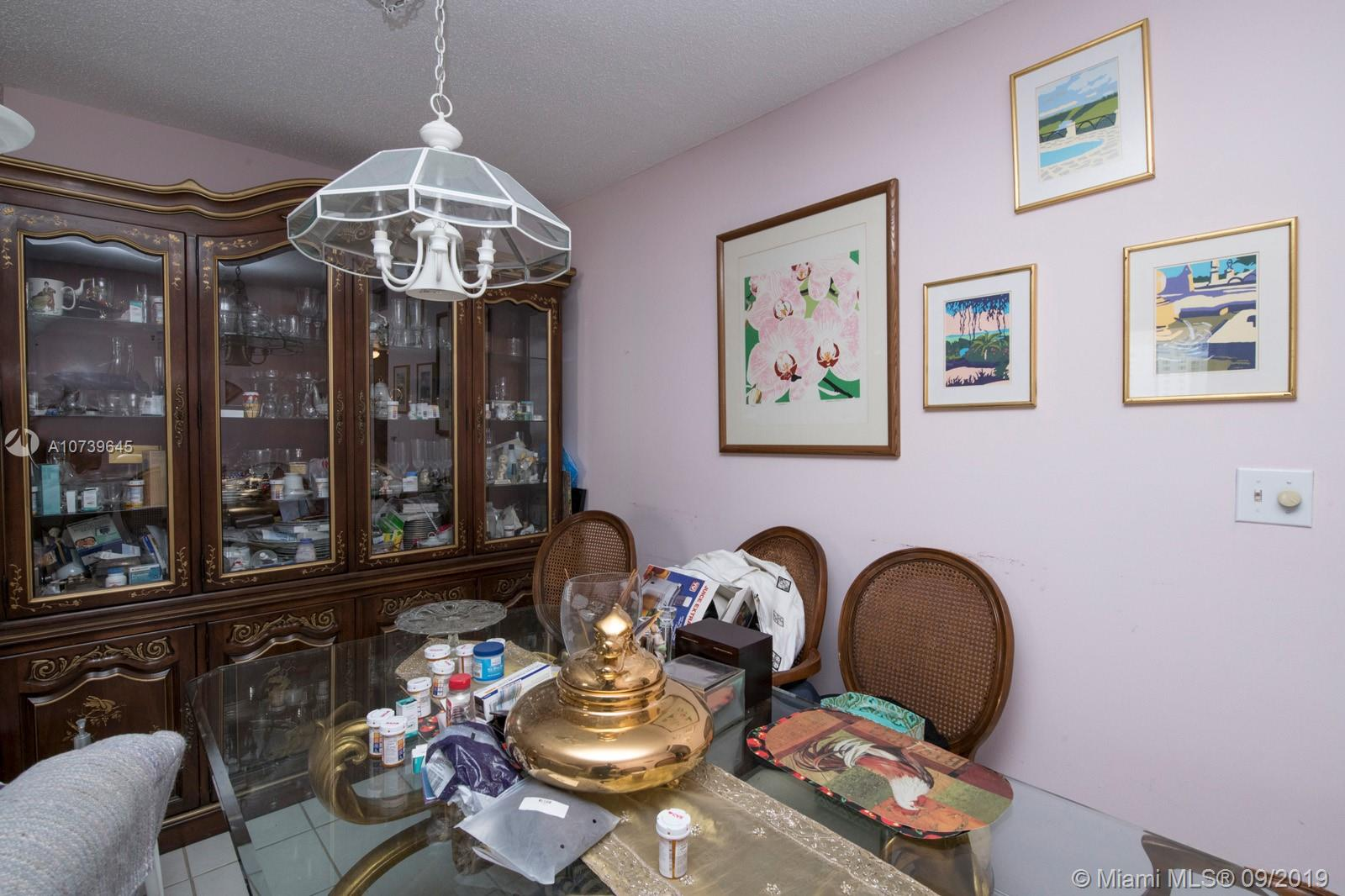 5555 Collins Ave #8A photo09