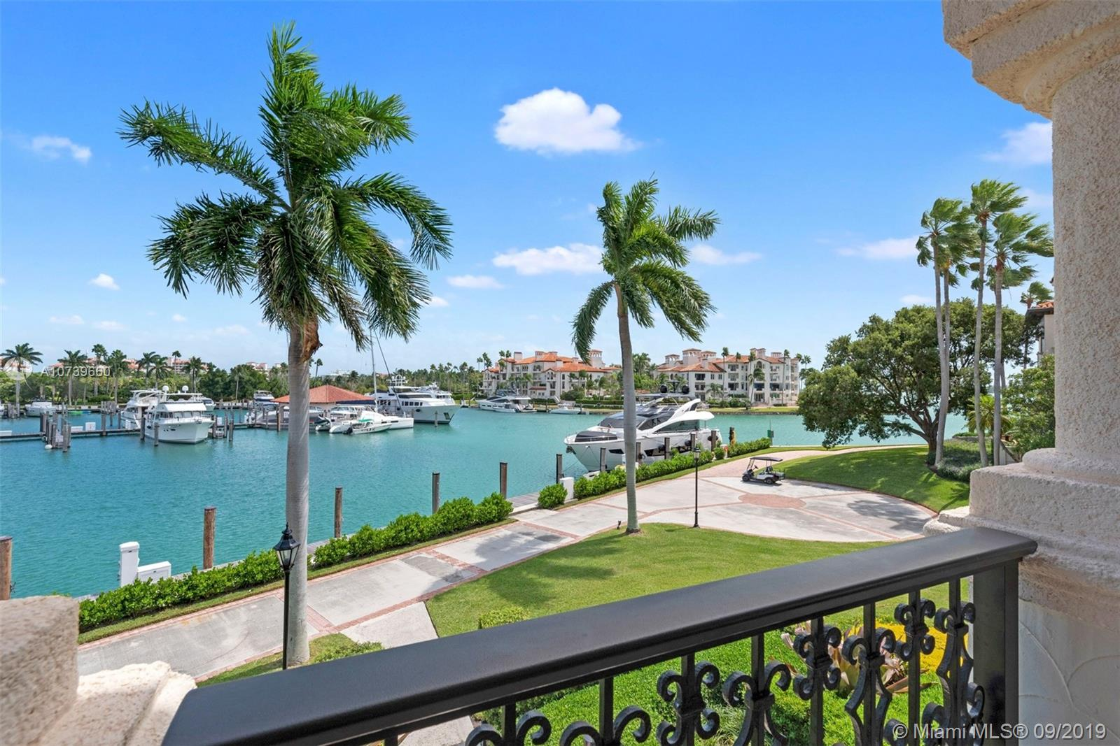 Property for sale at 4622 Fisher Island Dr Unit: 4622, Fisher Island,  Florida 33109