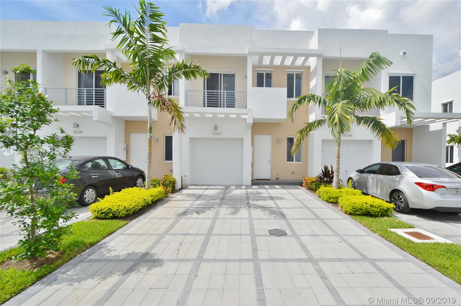 10244 NW 71st Ter, 10244 - Doral, Florida