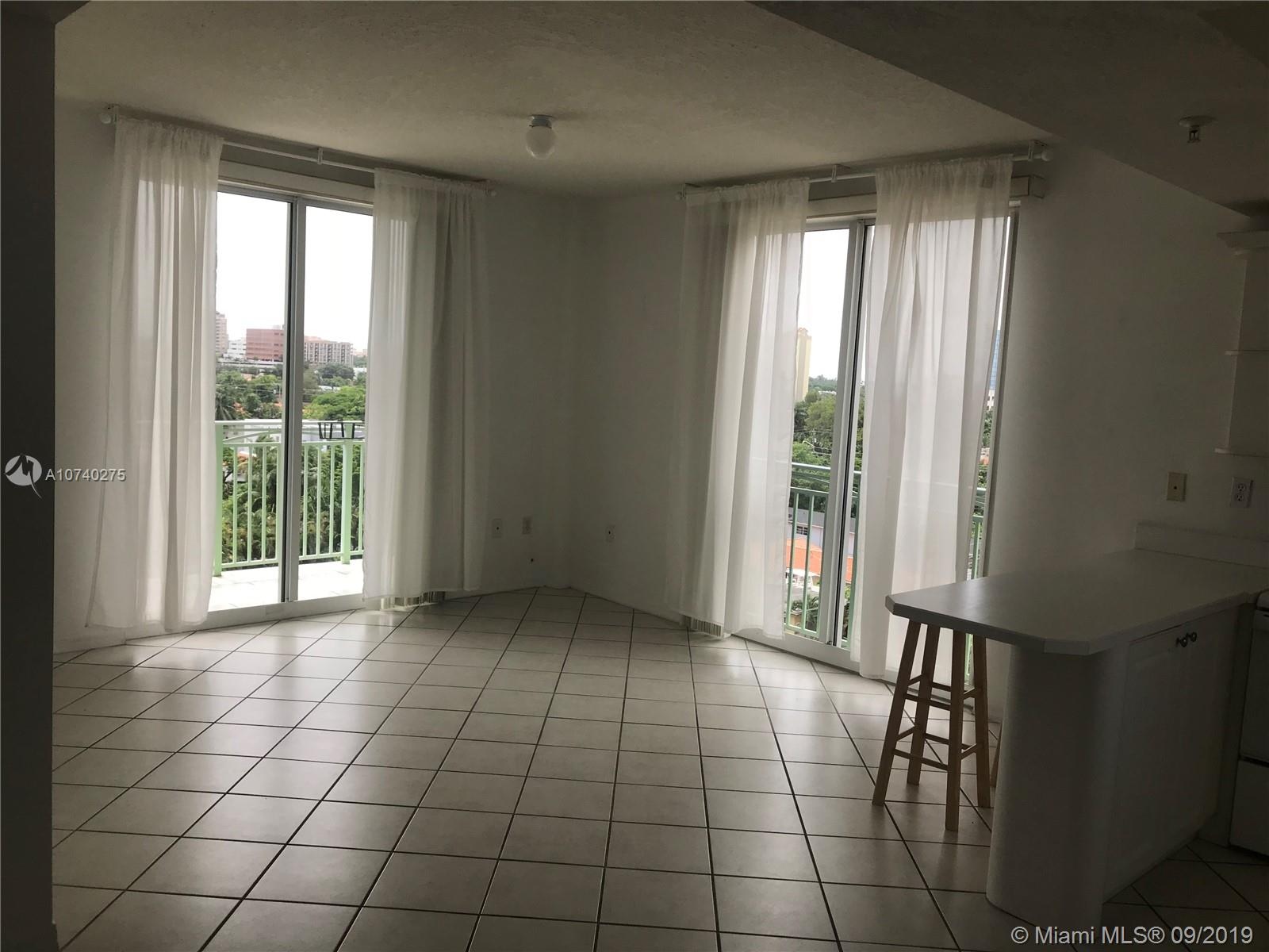 Photo - 3500 Coral Way # 801, Miami FL 33145
