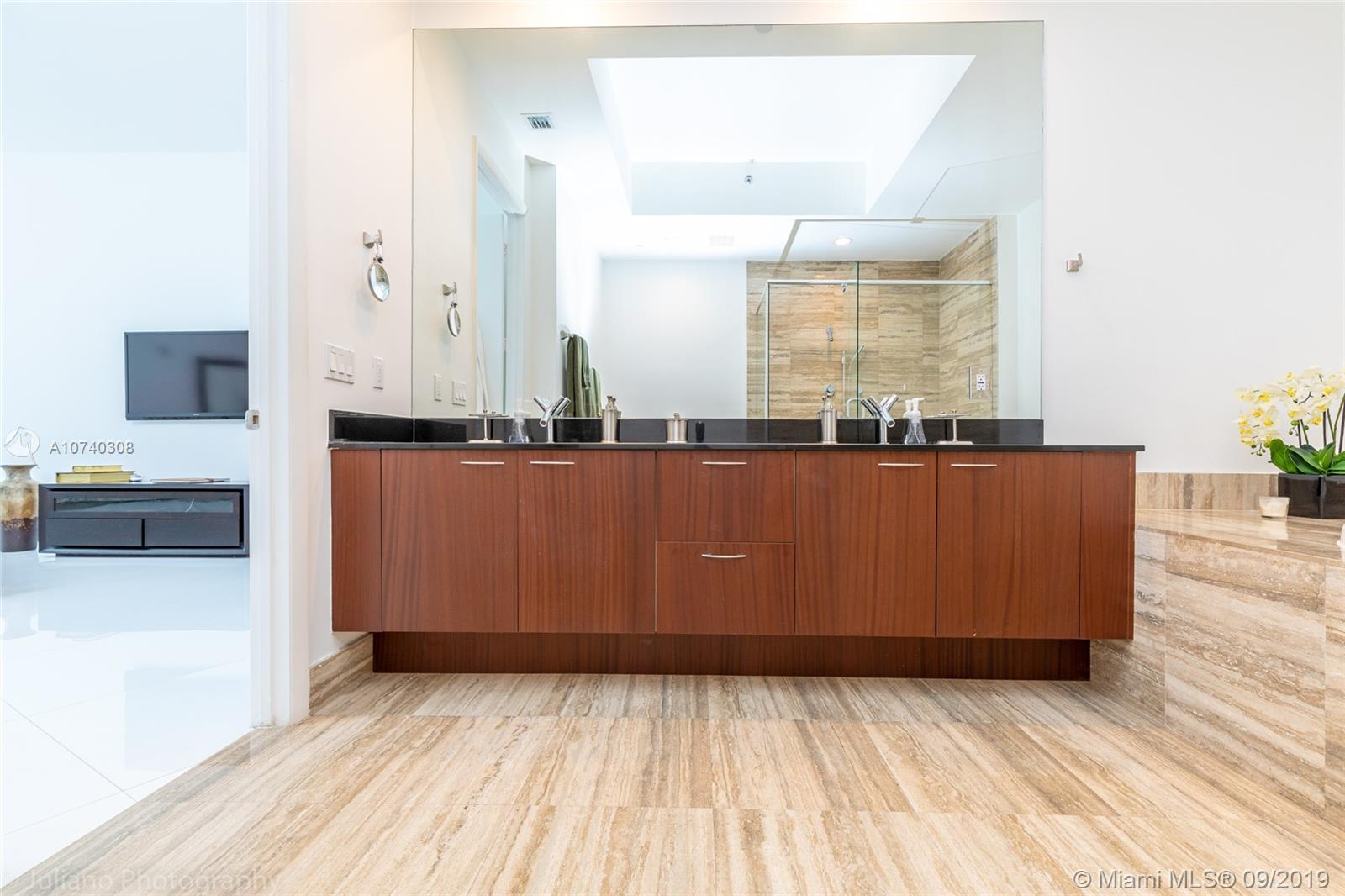 Property 15811 Collins Ave #3603 image 10
