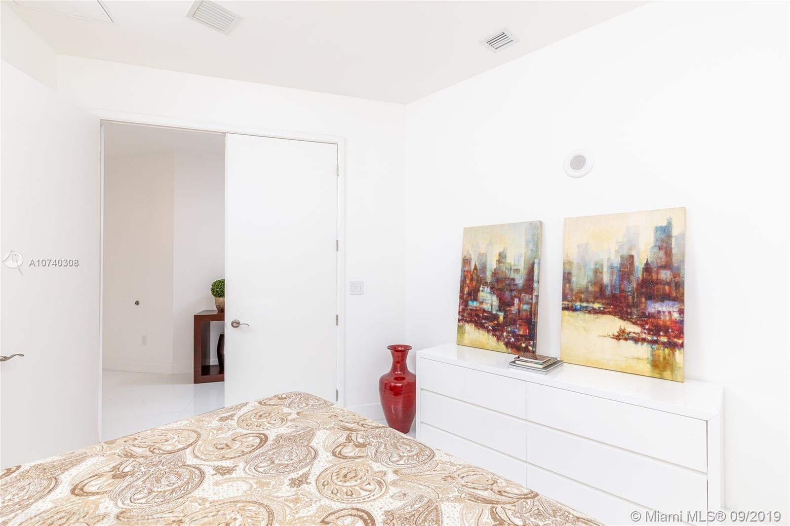 Property 15811 Collins Ave #3603 image 17