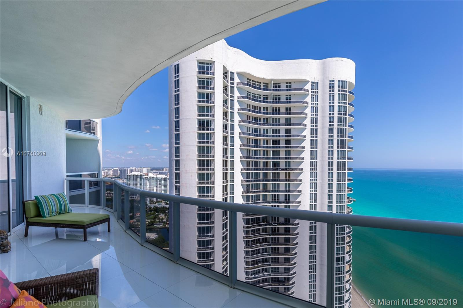 Property 15811 Collins Ave #3603 image 20