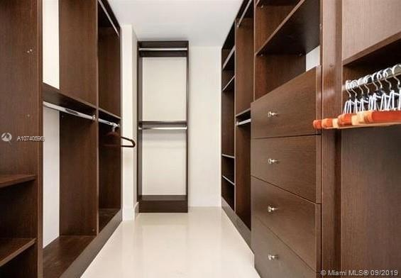 Photo of 6000 Collins Ave #318 listing for Sale
