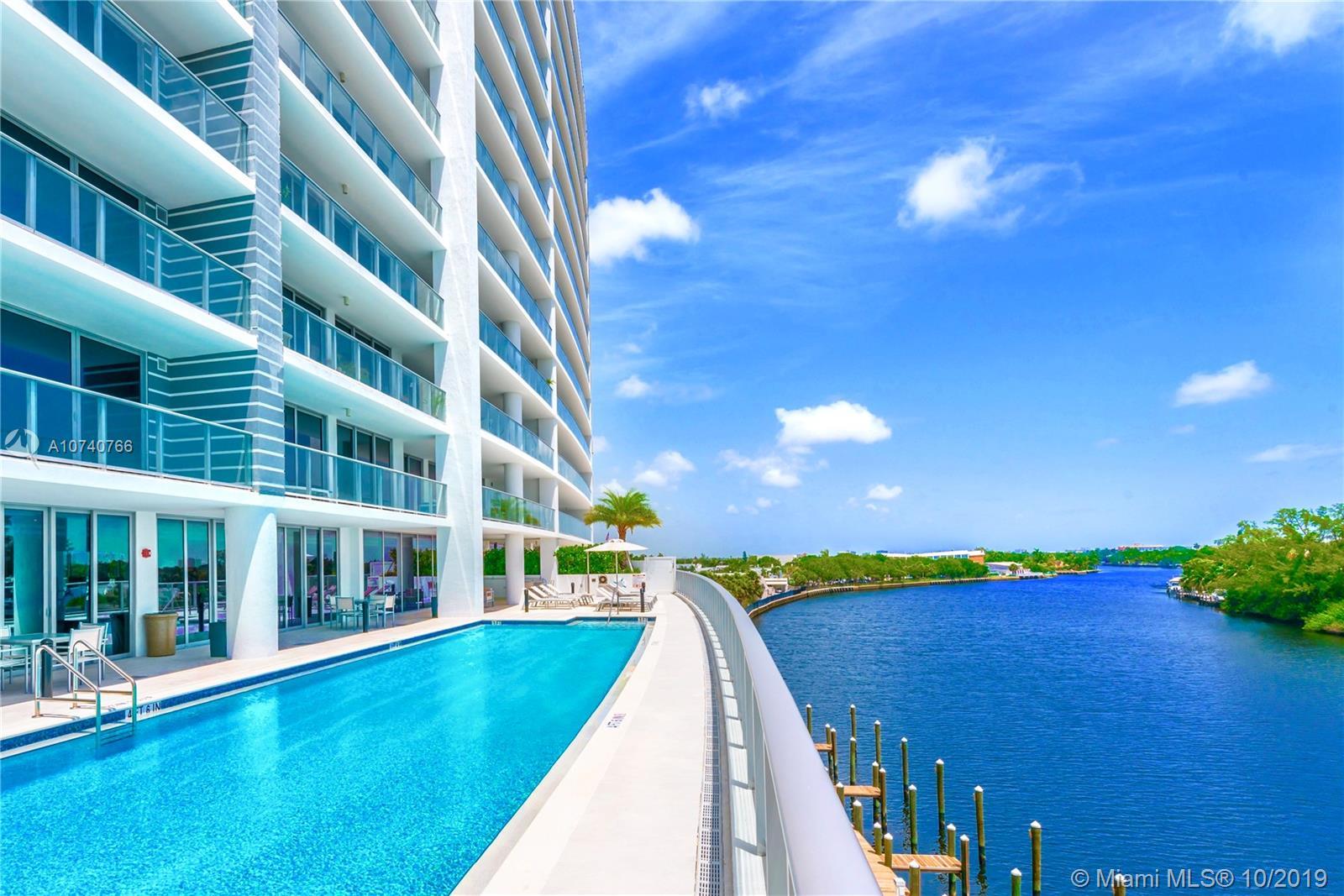 Riva Fort Lauderdale #1210 - 27 - photo