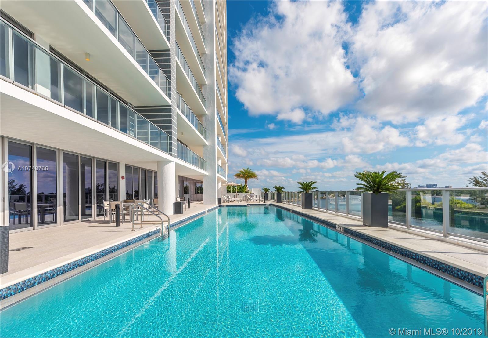 Riva Fort Lauderdale #1210 - 29 - photo