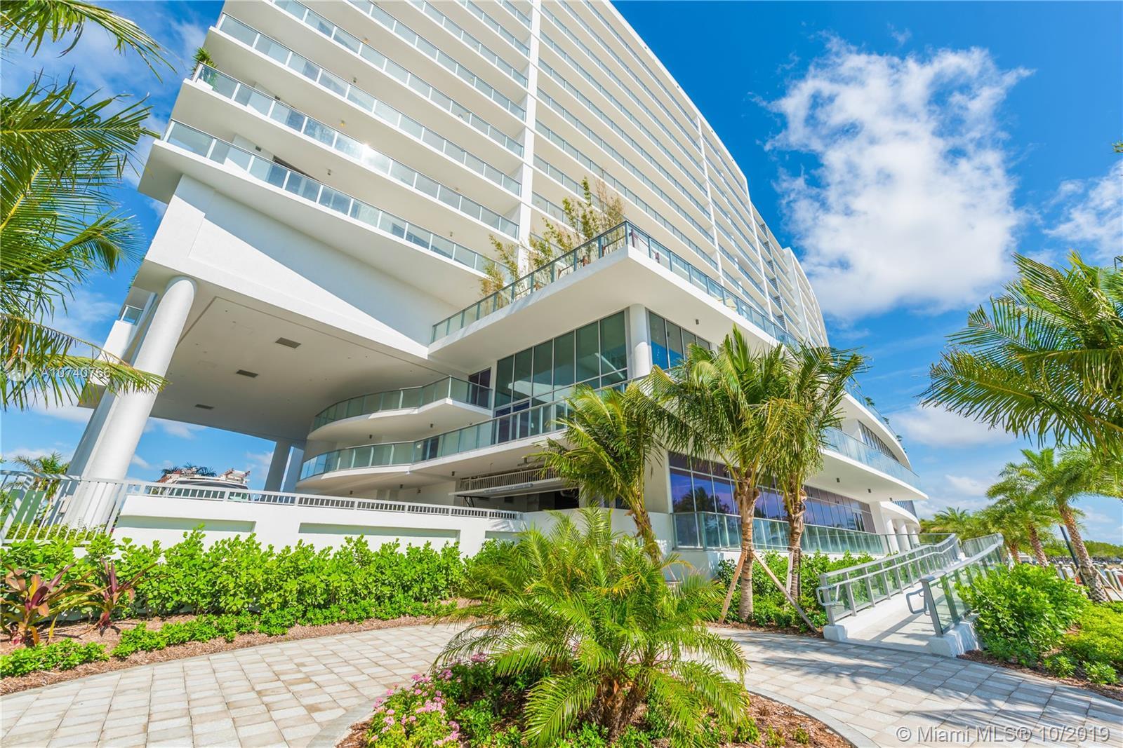 Riva Fort Lauderdale #1210 - 31 - photo