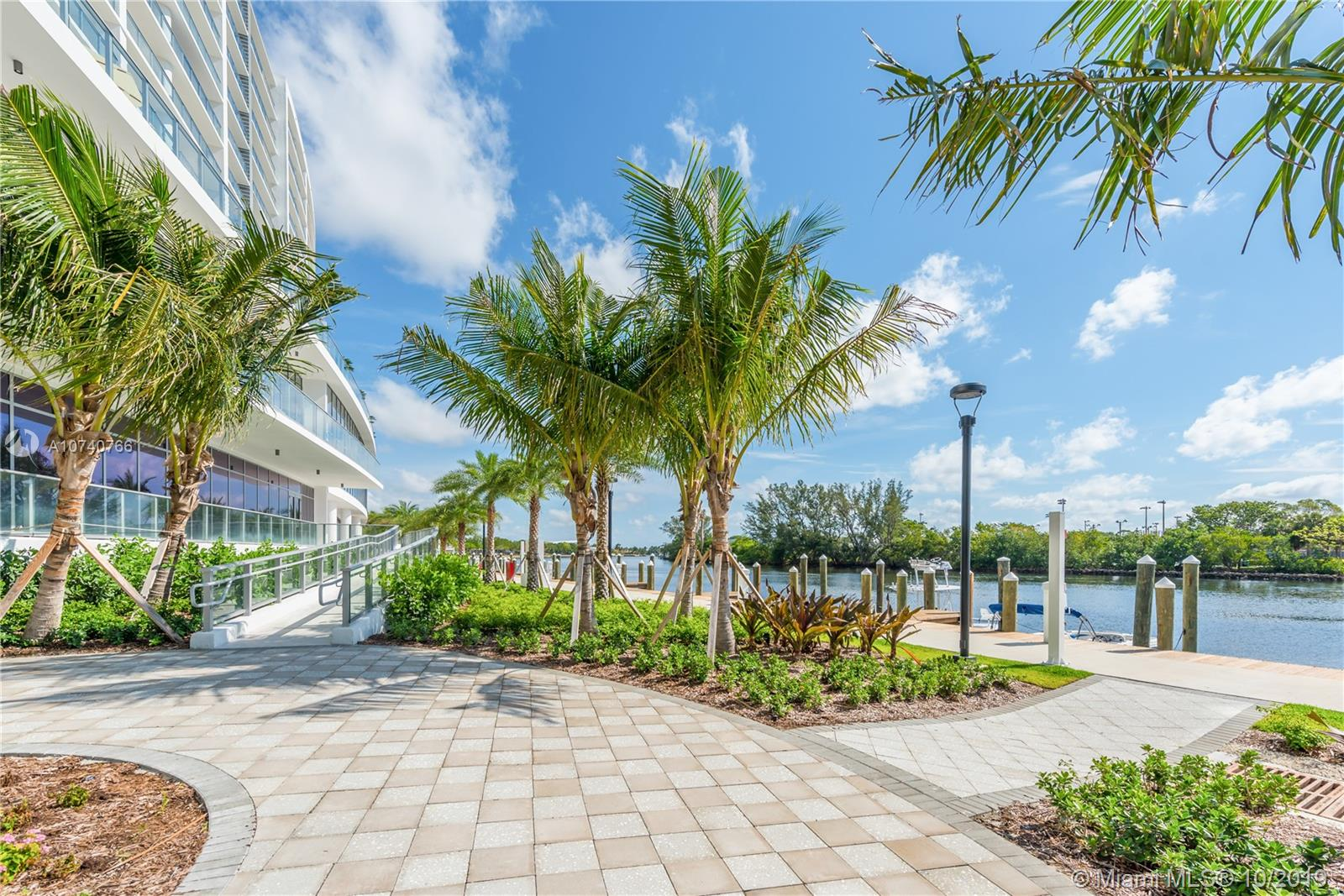 Riva Fort Lauderdale #1210 - 32 - photo