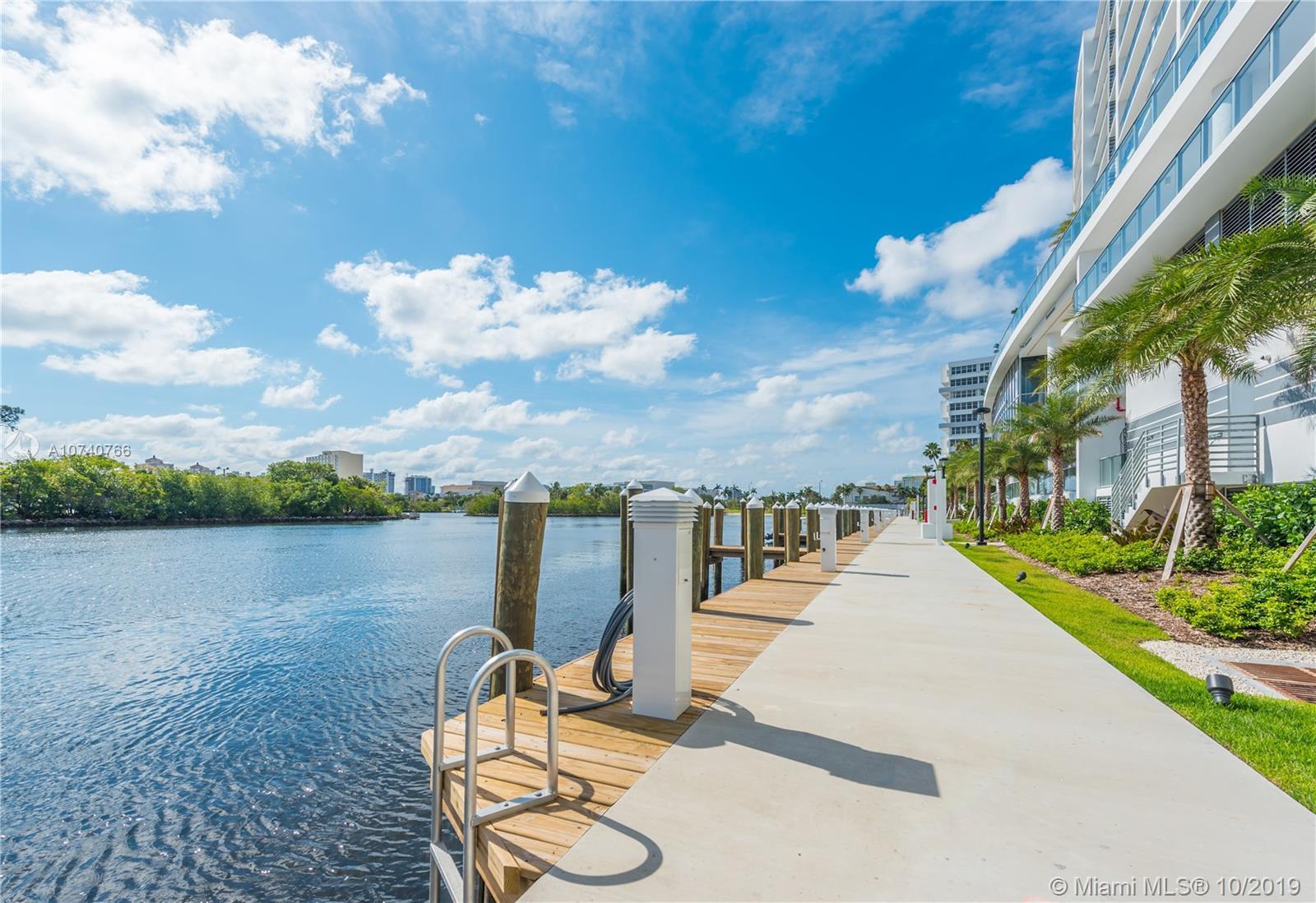 Riva Fort Lauderdale #1210 - 33 - photo