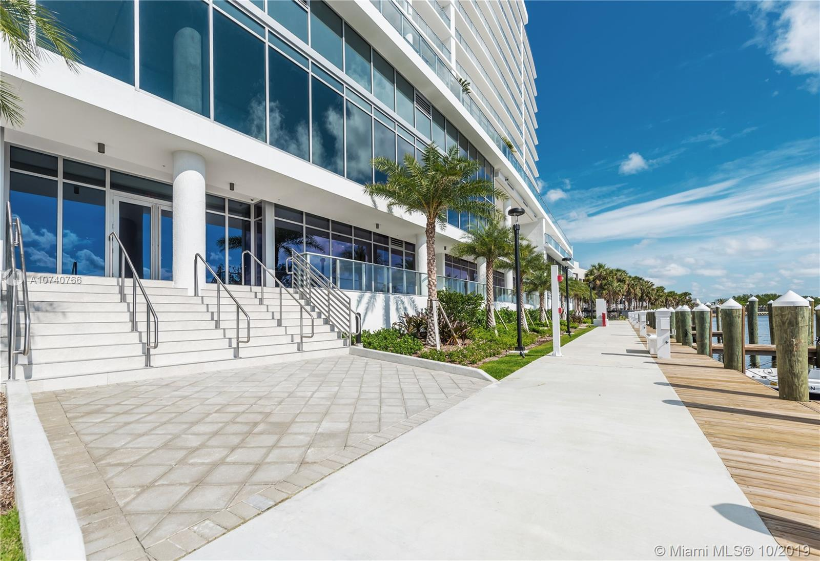 Riva Fort Lauderdale #1210 - 35 - photo