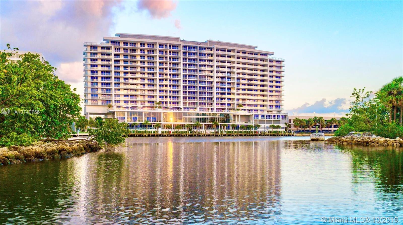 Riva Fort Lauderdale #1210 - 48 - photo