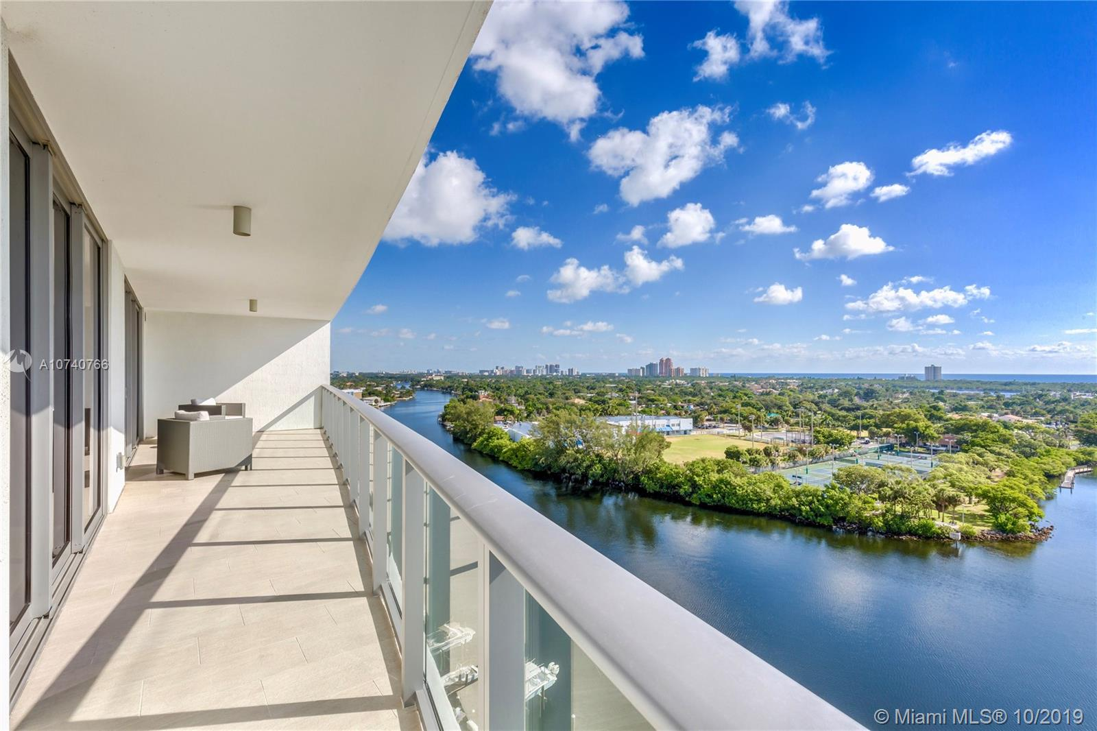 Riva Fort Lauderdale #1210 - 50 - photo