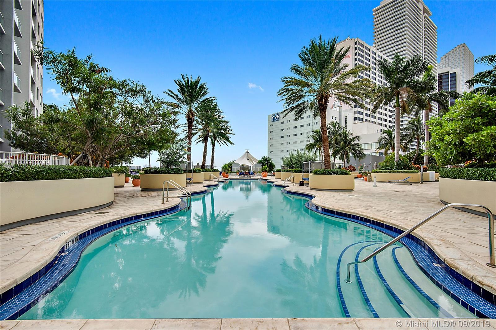 244 Biscayne Blvd #3607 photo023