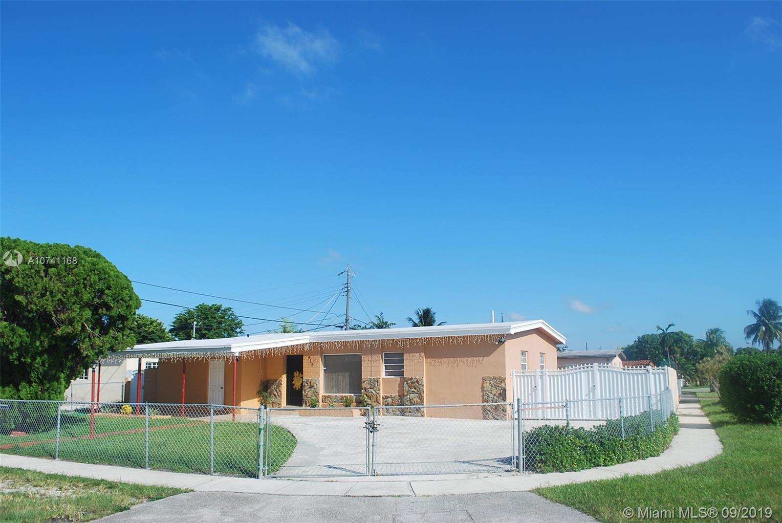 Westhaven Heights # - 14 - photo