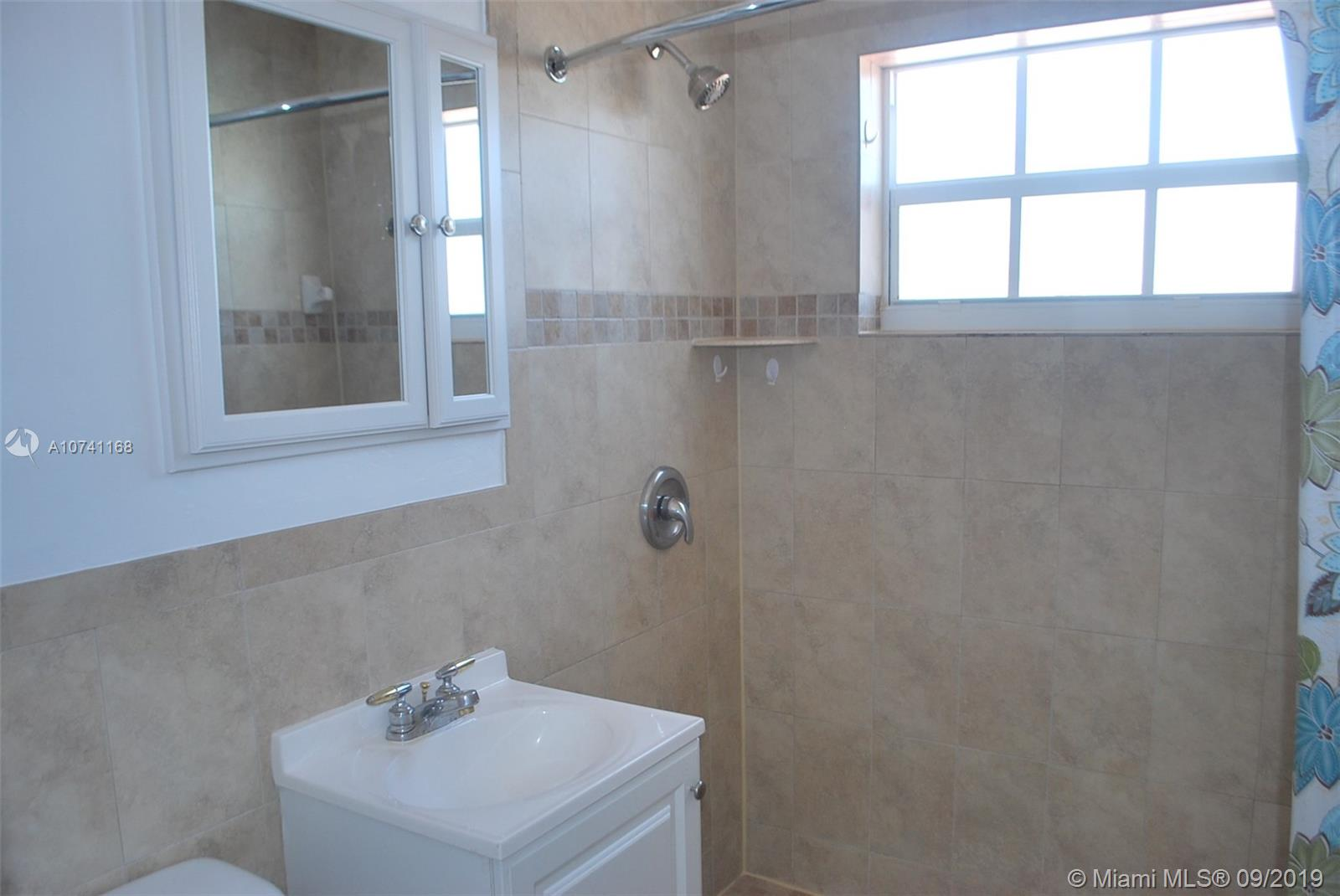 Westhaven Heights # - 24 - photo
