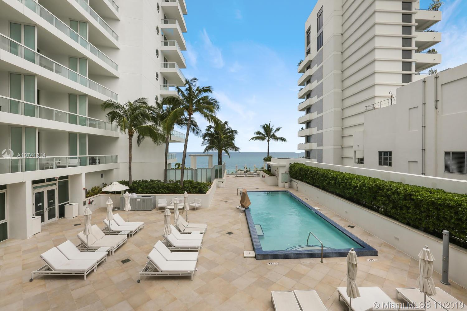 4391 COLLINS AVE #620 photo029