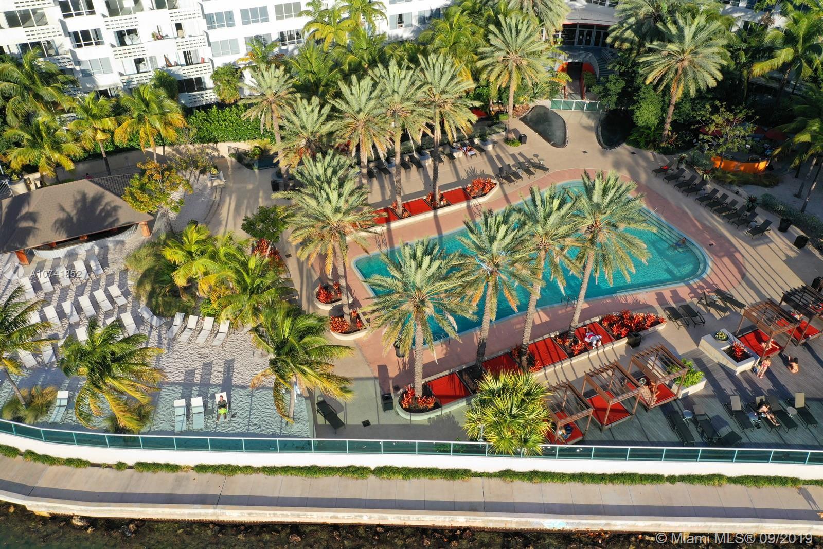 Flamingo South Beach #1274S - 22 - photo
