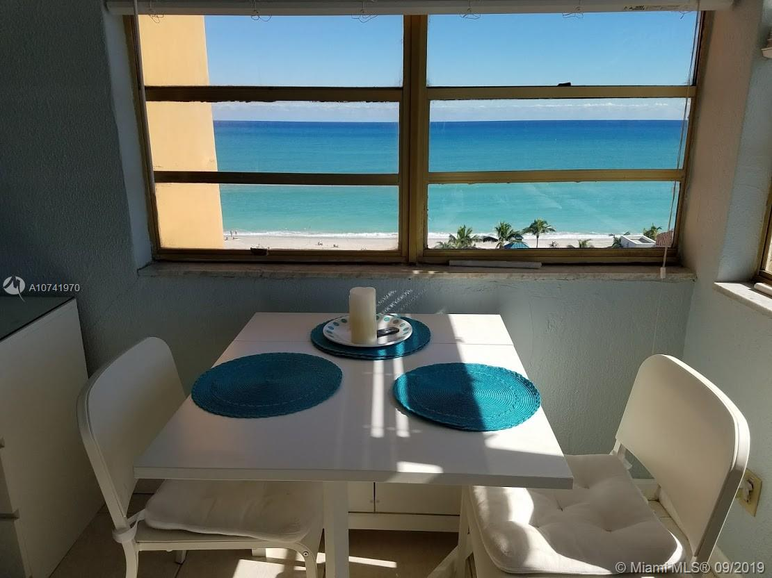 19201 Collins Ave # 744, Sunny Isles Beach, Florida 33160, ,1 BathroomBathrooms,Residential Lease,For Rent,19201 Collins Ave # 744,A10741970
