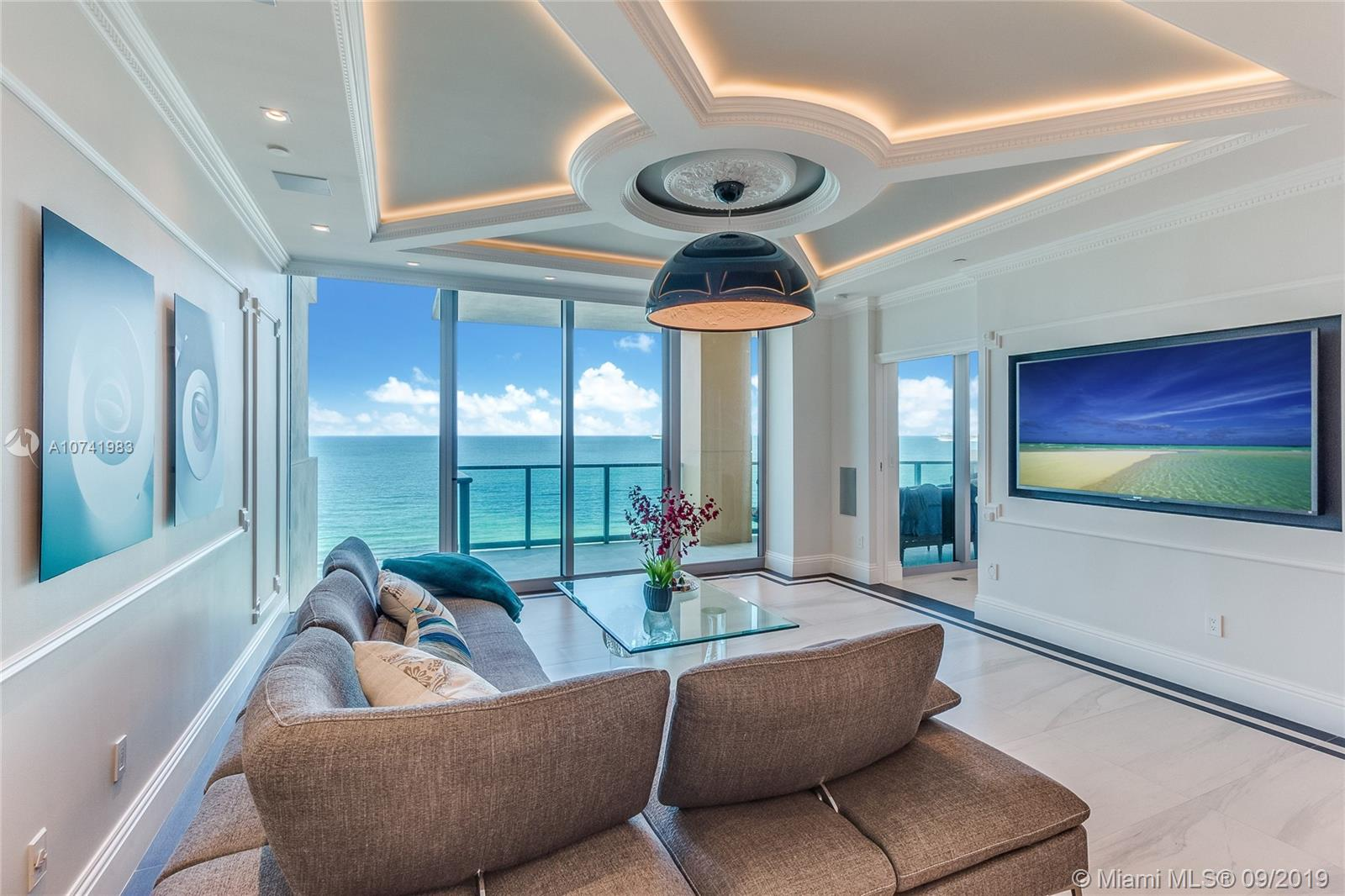 1455 Ocean Dr # 1607, Miami Beach, Florida 33139, 3 Bedrooms Bedrooms, ,4 BathroomsBathrooms,Residential,For Sale,1455 Ocean Dr # 1607,A10741983