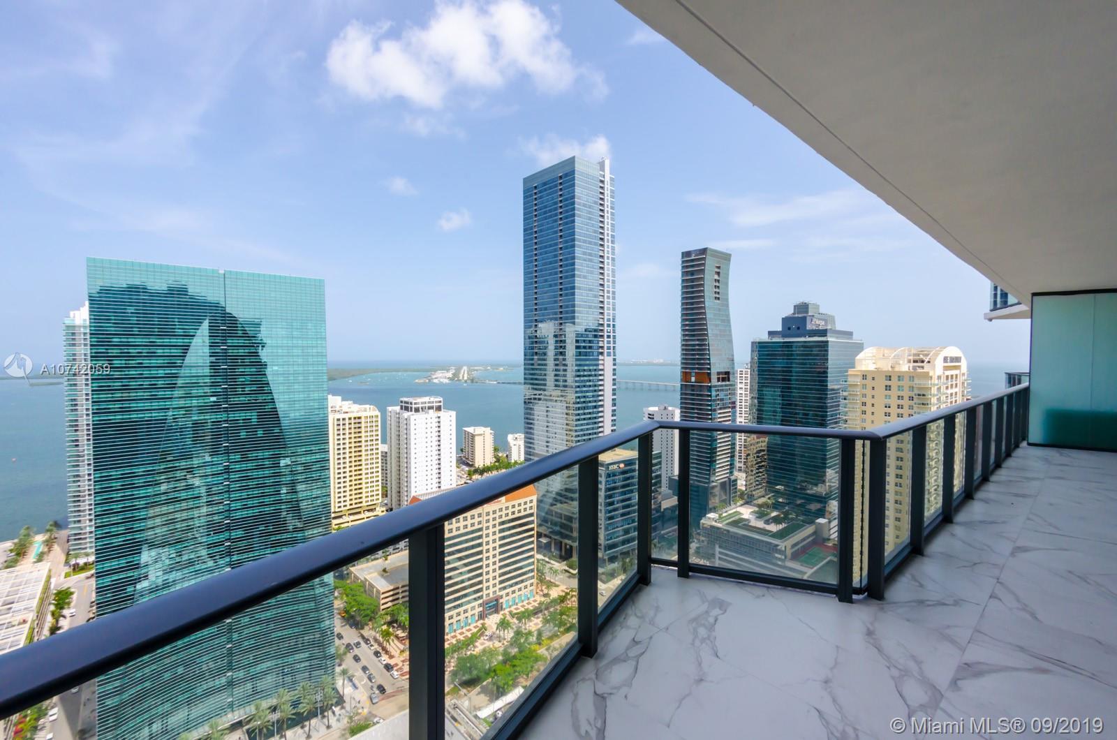 1300 S Miami Ave # 3702, Miami, Florida 33130, 2 Bedrooms Bedrooms, ,2 BathroomsBathrooms,Residential,For Sale,1300 S Miami Ave # 3702,A10742059