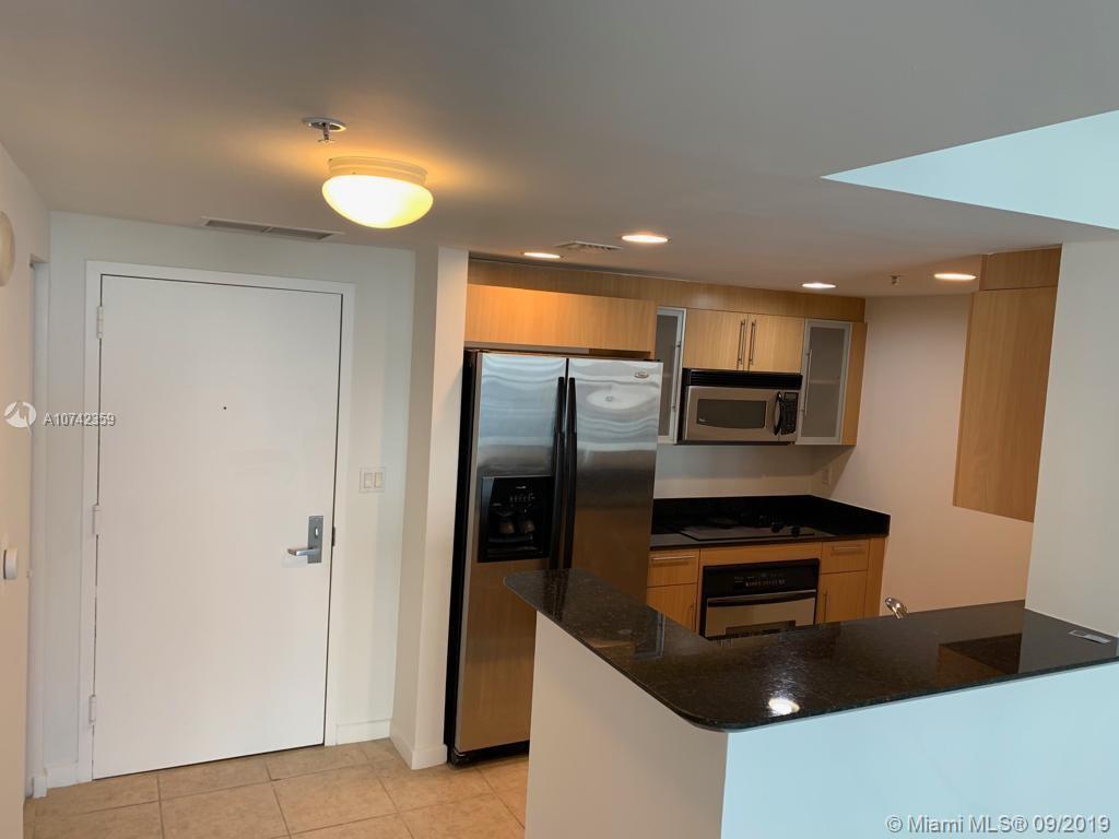 Property 335 S Biscayne Blvd #1002 image 2