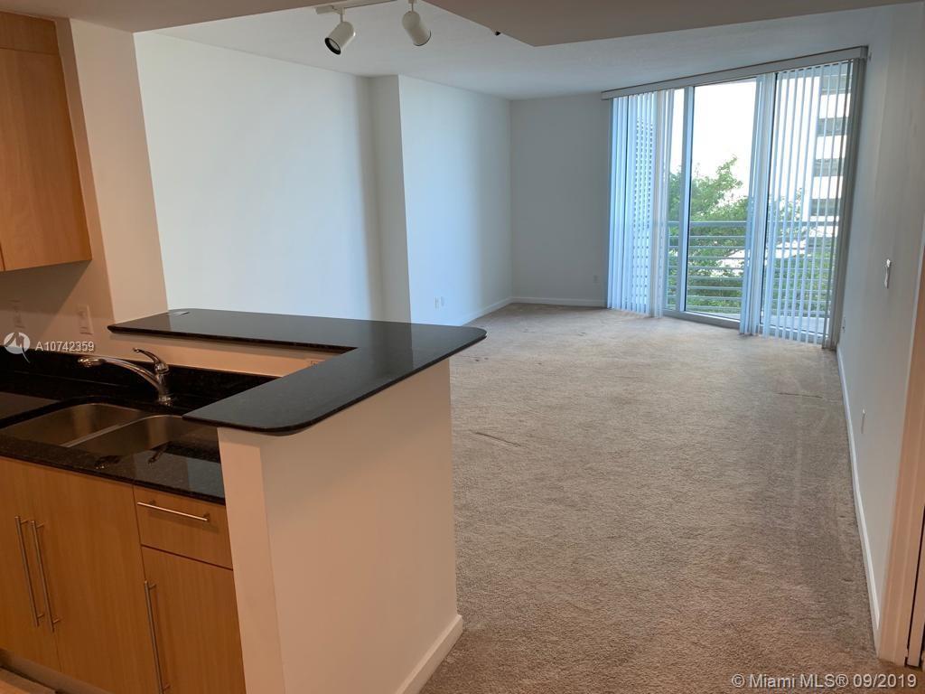 Property 335 S Biscayne Blvd #1002 image 4