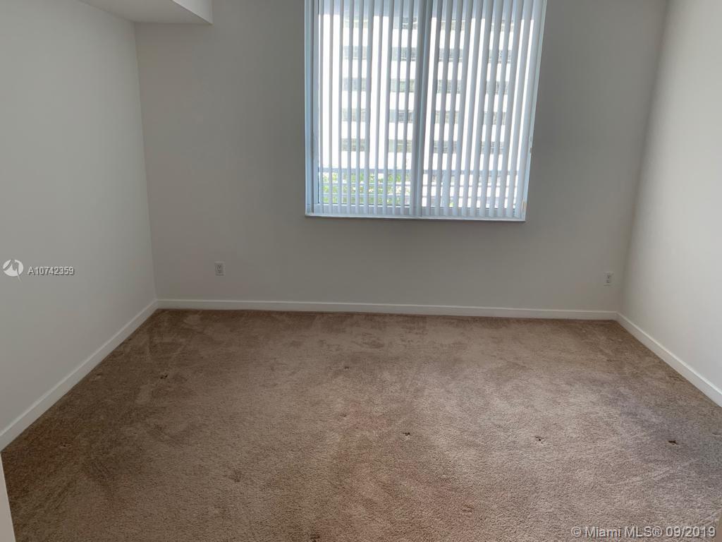 Property 335 S Biscayne Blvd #1002 image 7