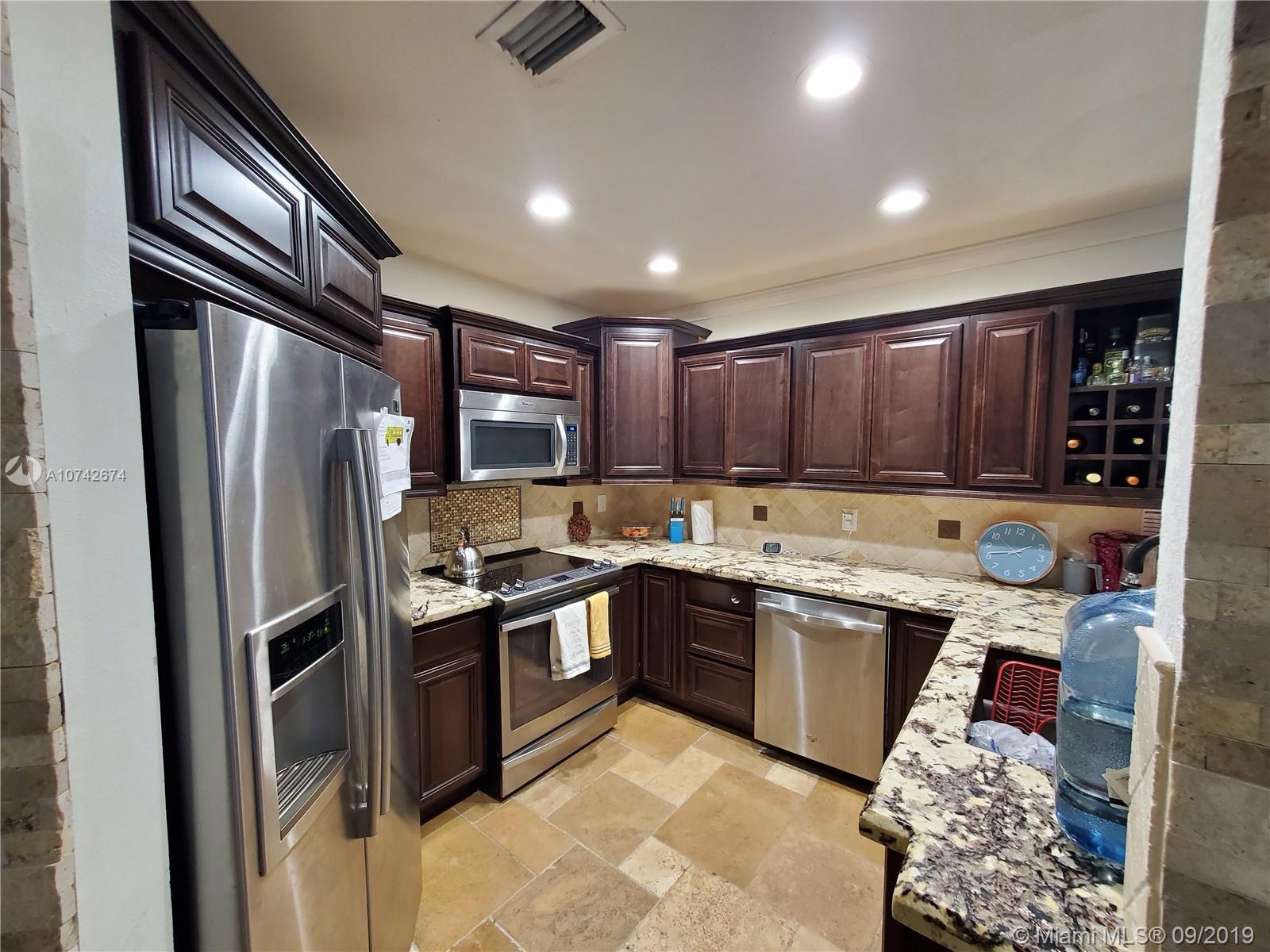 1375 Avon Ln, North Lauderdale FL 33068