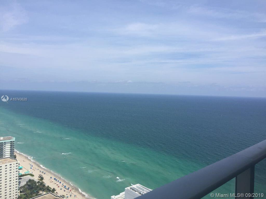 Hyde Beach #3706 - 01 - photo