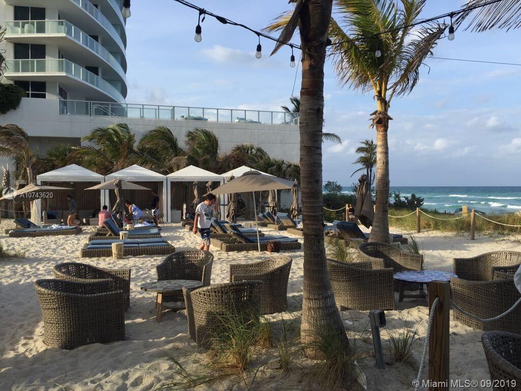 Hyde Beach #3706 - 33 - photo