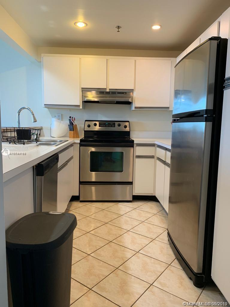 540 Brickell Key Dr #1117 photo06