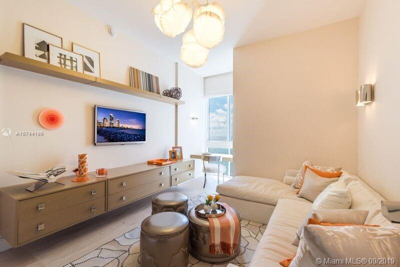Photo of 16001 Collins Ave #3201 listing for Sale
