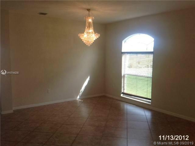 Photo of 5351 Sw 150th Ter