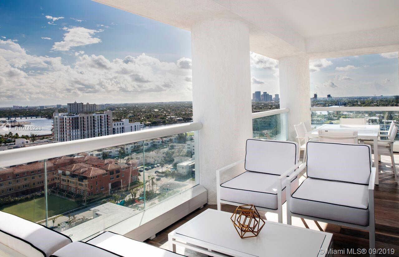 Main property image for  551 N Fort Lauderdale Beach Blvd #R2105