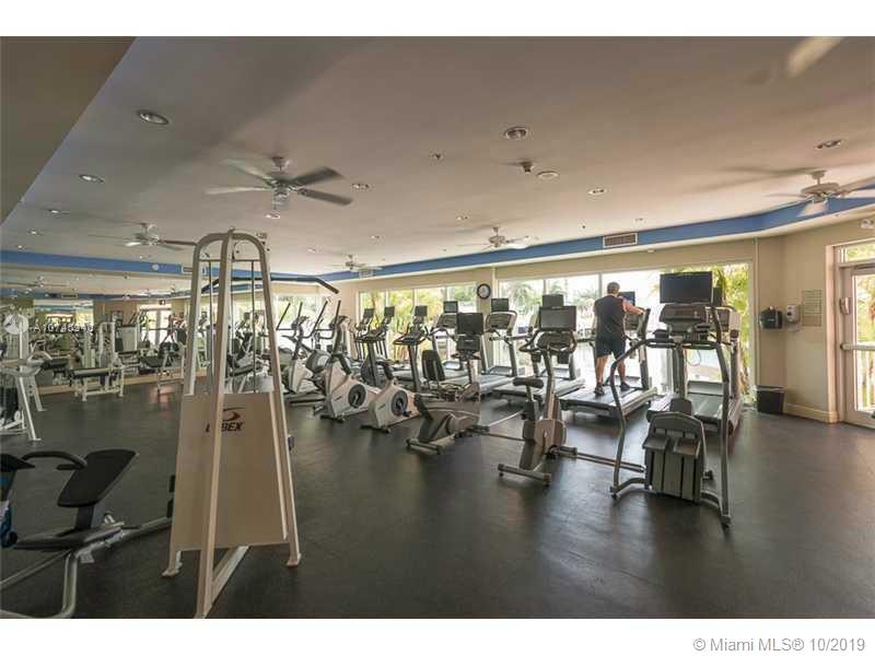 Photo of 3340 NE 190th St #403 listing for Sale