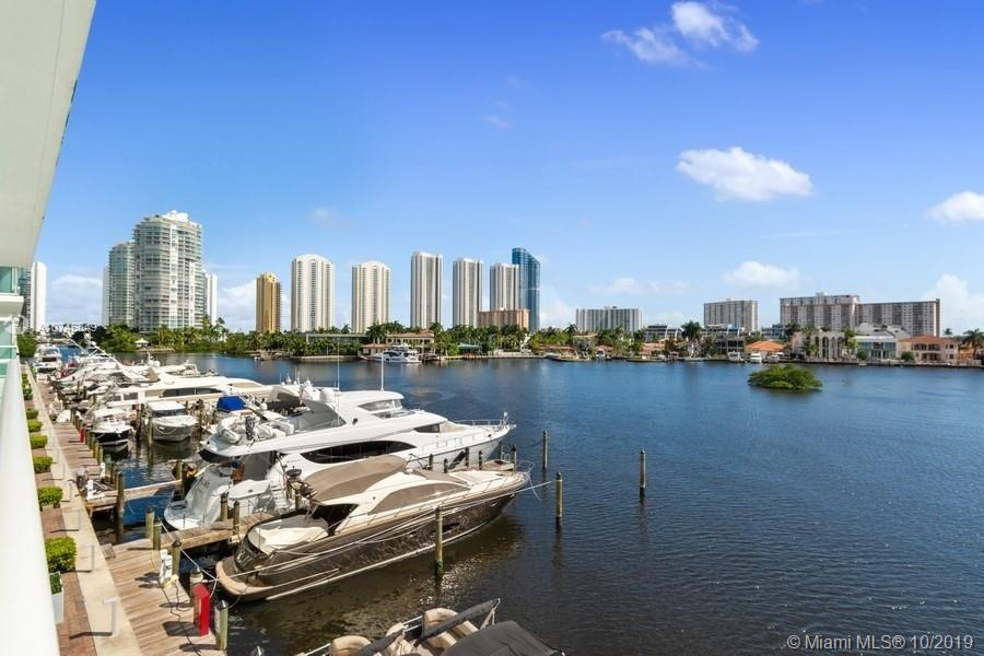 Photo of 400 Sunny Isles Blvd #301 listing for Sale