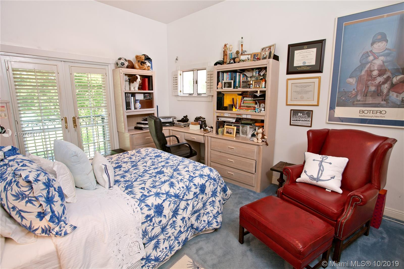 Photo of 7801 Los Pinos Blvd # listing for Sale