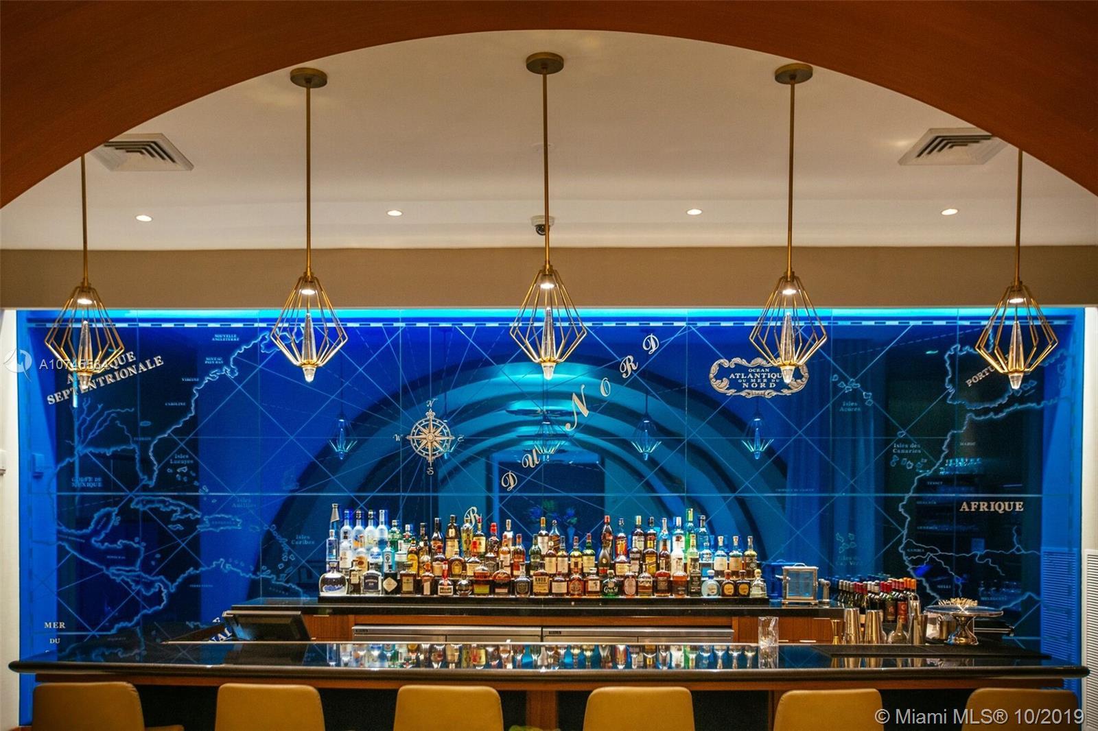 Ocean Resort Residences #615 - 11 - photo