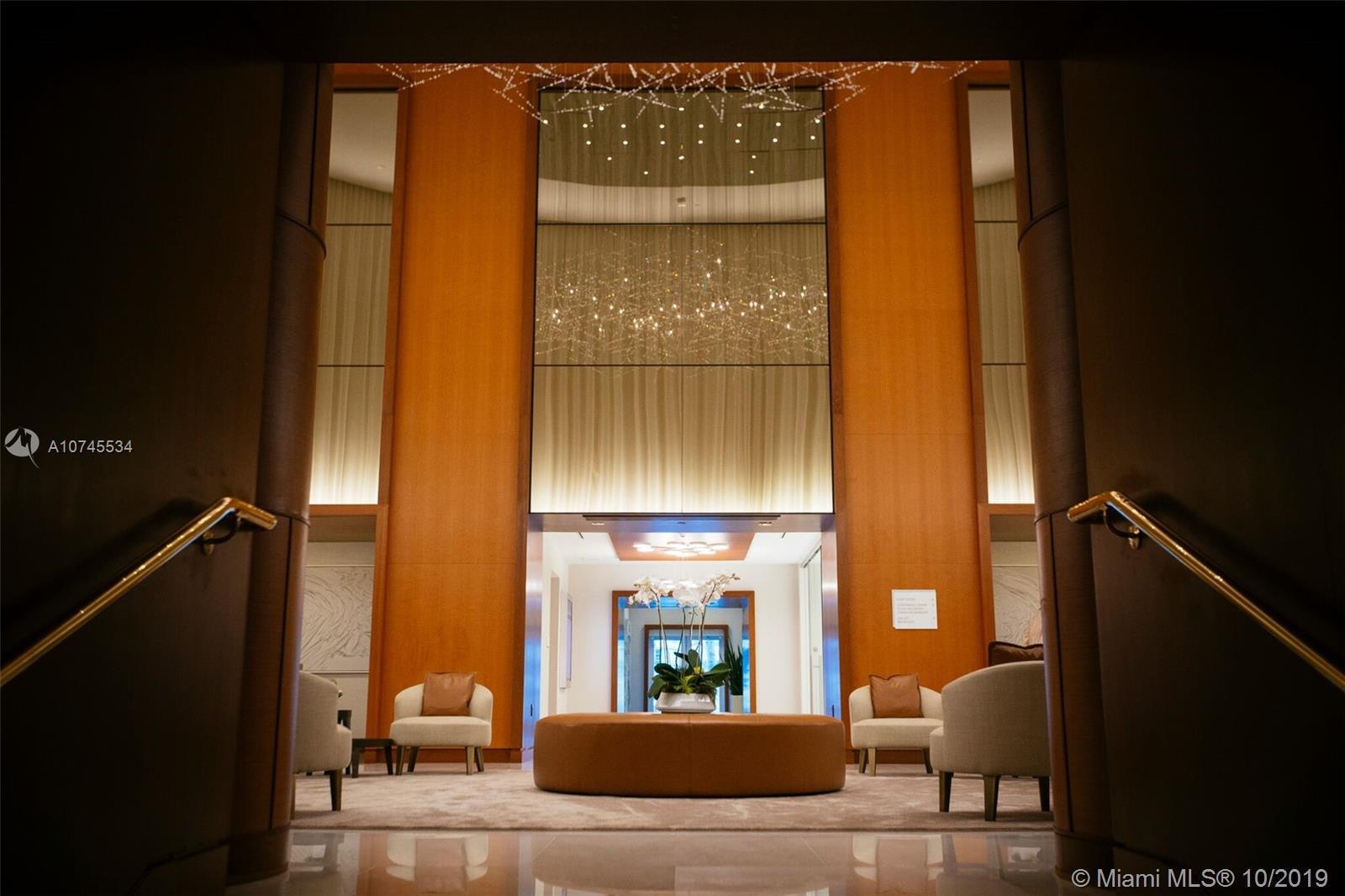 Ocean Resort Residences #615 - 12 - photo