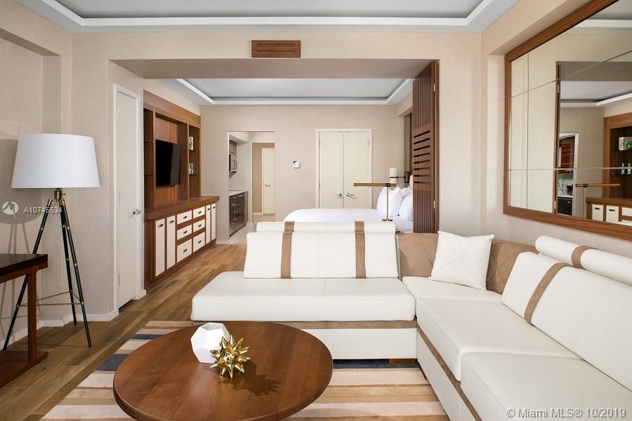 Ocean Resort Residences #615 - 02 - photo
