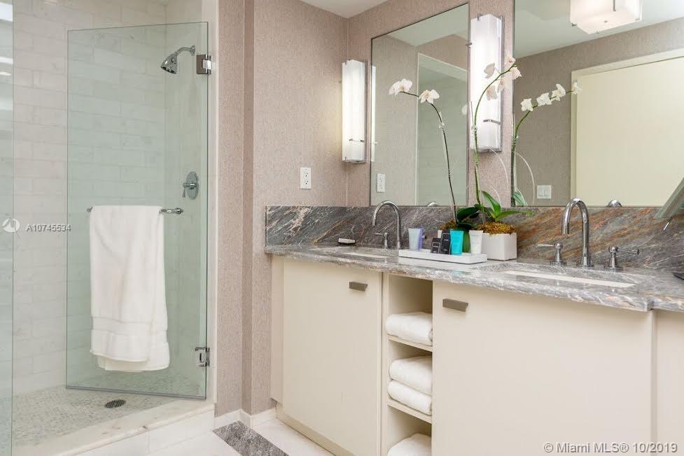 Ocean Resort Residences #615 - 06 - photo