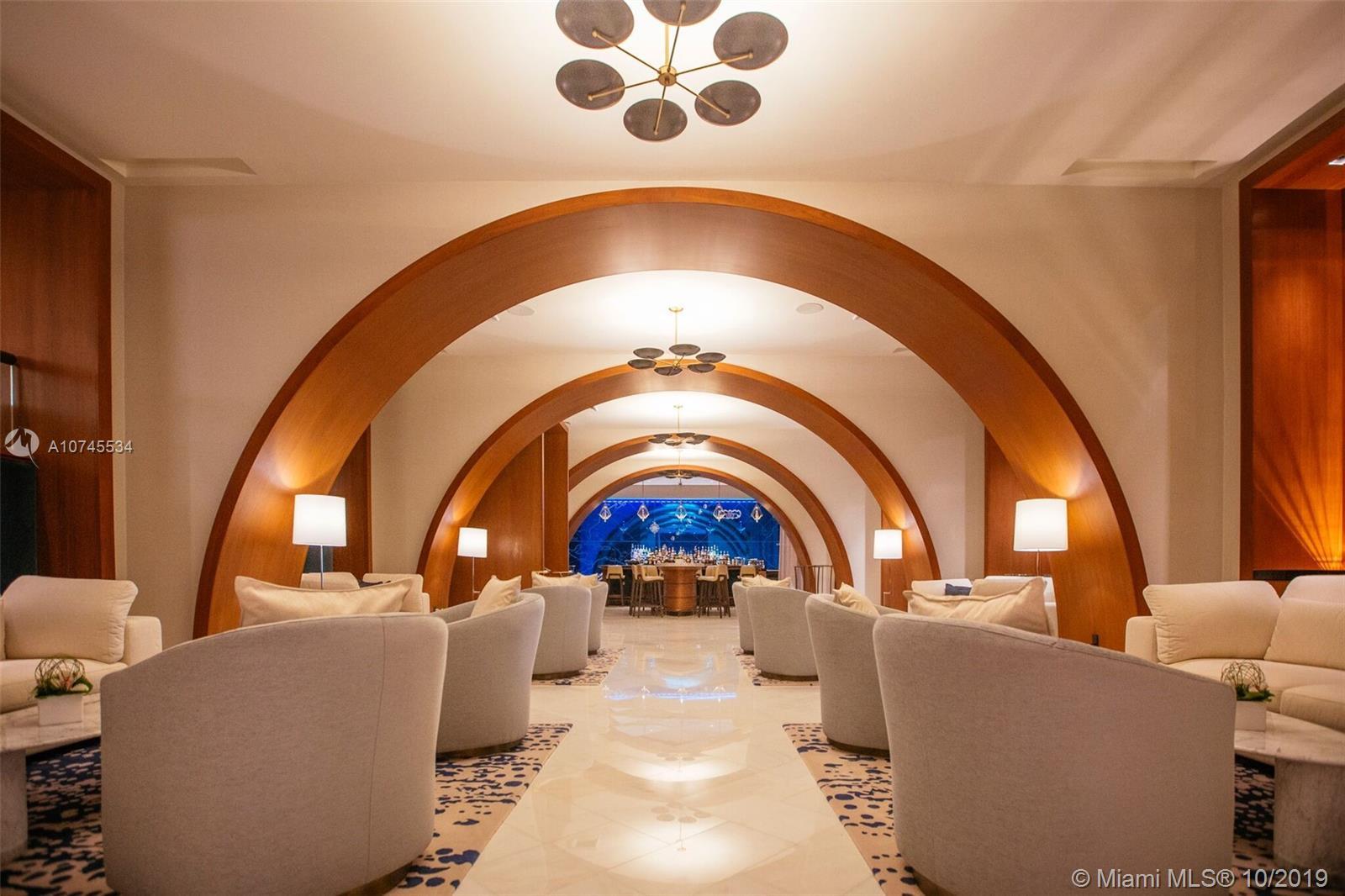 Ocean Resort Residences #615 - 09 - photo