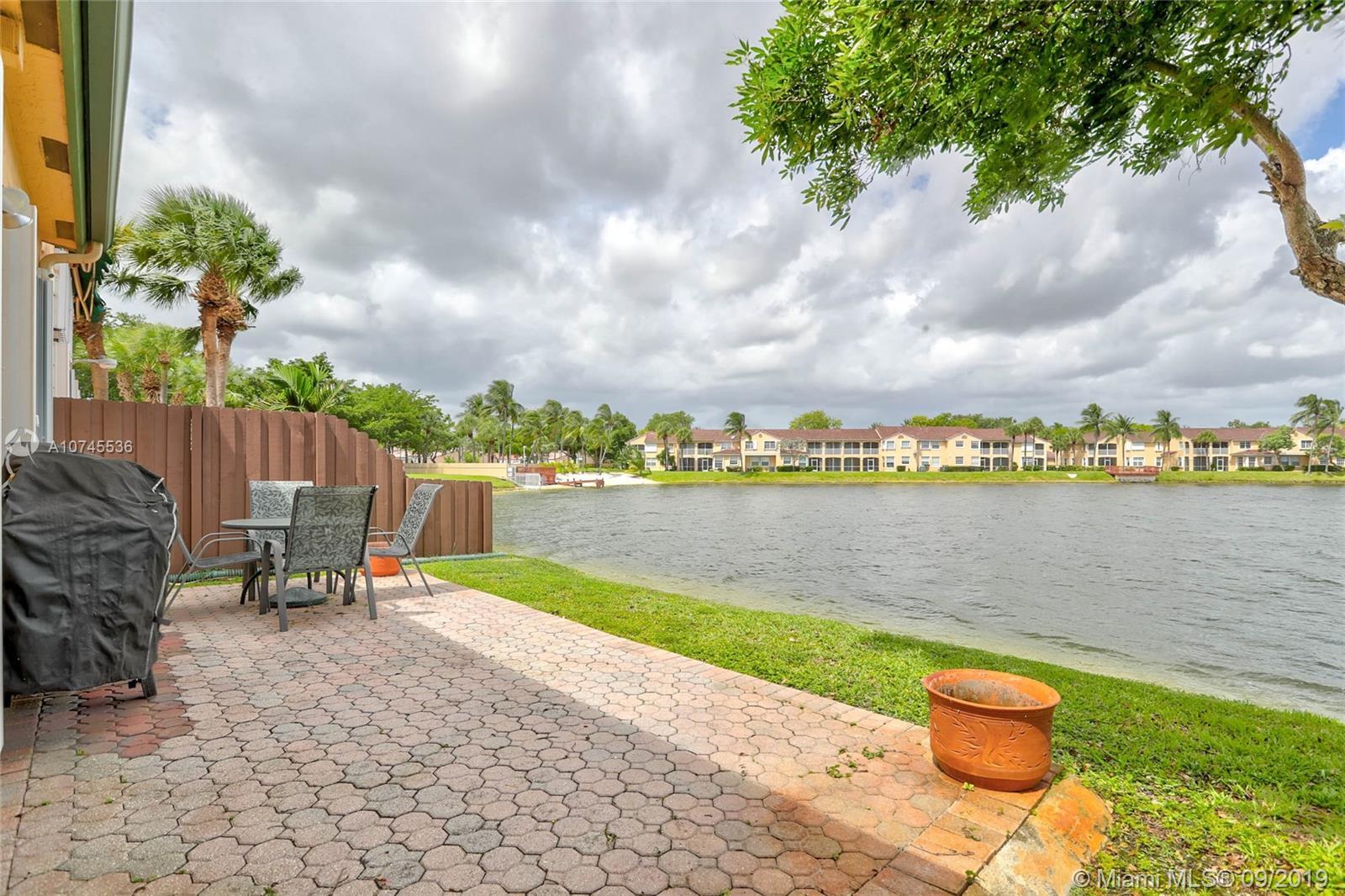 Miami Lakes # - 36 - photo
