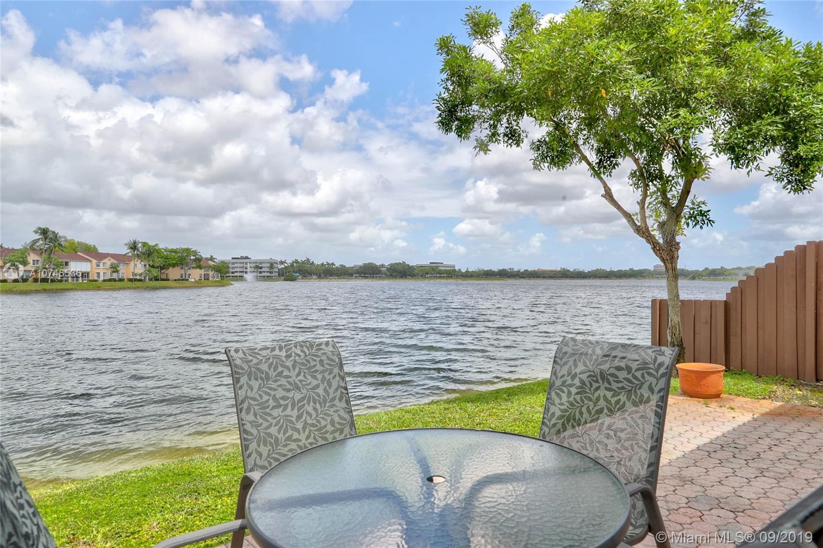 Miami Lakes # - 40 - photo